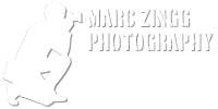 Marc Zingg Logo
